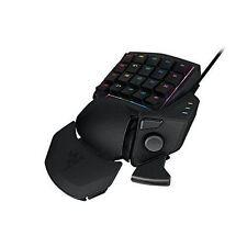 Razer RZ0701440100R3M1 Orbweaver Chroma Gaming Keypad