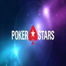 Dolary PokerStars ( Waluta na platformie POKERSTARS natychmiastowa wysylka)
