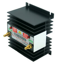 Sterling Power ProSave A 16A Marine Galvanic Isolator Zinc Saver Pro Save ZS16A