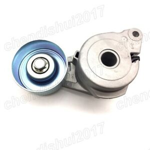 V- Belt Tensioner Pulley For Proton Gen-2 Persona Satria Neo Waja OEM:PW811826