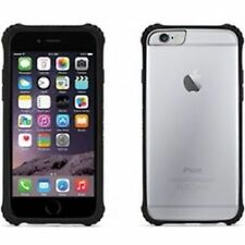 Griffin Rigid Plastic Cases & Covers for Apple