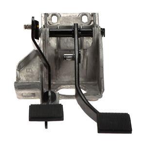 OEM NEW Brake Clutch Pedal Bracket Mount Assembly 95-06 Ford Ranger 6L5Z2455BB