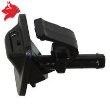 Windshield Washer Nozzle, vorne Jeep Wrangler TJ 2001/2006