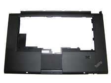 New Genuine Levono ThinkPad W520 Palmrest Touchpad 04X4609