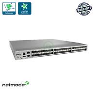 Cisco N3K-C3524P-10GX Nexus 3524x Switch 24 SFP+ LIFETIME WARRANTY