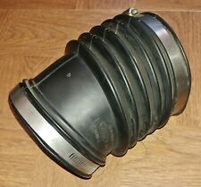 2003-2007 FORD F250 F350 SD AIR CLEANER OUTLET TUBE 6.0 DIESEL 3C3U-9R504-AC