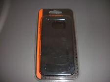 SPIGEN Galaxy S6 Edge Case Black
