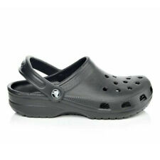 Crocs Classic Clog Unisex For Men And Women Ultra Light Water-Friendly Sandals.