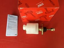 New Classic MINI pre 76 TRW brake master cylinder GMC171 Z single line system