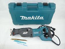 MAKITA JR3070CT Säbelsäge 1510 Watt Reciprosäge Fuchsschwanz Säge JR 3070 CT