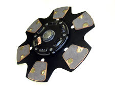 Centerforce 23388144 DFX Clutch Disc (26 Spline)