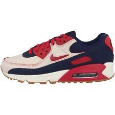 Nike Air Max 90 Premium Schuhe Herren Men Freizeit Sneaker Turnschuhe CJ0611-101