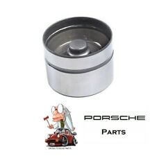 For Porsche 911 Boxster Cayenne Cayman Hydraulic Valve Lifter 996 105 041 72