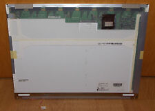 Display Screen Monitor TFT LCD LG LP150X05 (A2) (C1) Medion MD6200 MD 6200