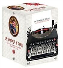 La signora in giallo - La Serie Completa (70 DVD) ITALIANO ORIGINALE SIGILLATO -