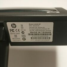 Used Hp Ld220 Hp Pos Usb Pole Cash Register Customer Display 2 Line Vfd