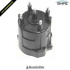 Distributor Cap FOR OPEL ASCONA C 81->88 CHOICE2/2 1.3 1.6 Petrol J82 SMP