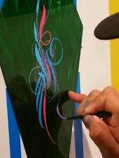 # 00 Mack - Von Dago Scrolling / Pinstriping Brush