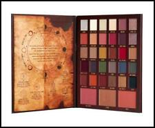 NYX Chilling Adventures Of Sabrina Spellbook Eyeshadow Makeup Palette SOLD OUT