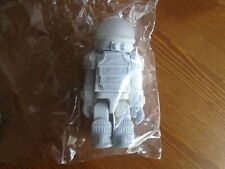 Kubricks Alien Series 1 Nostromo Suit Ripley Figure