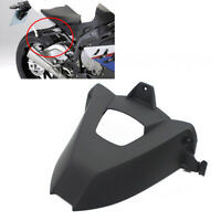 Rear Tire Fender Eliminator Mud Guard For BMW S1000RR 2009-2018 ABS Plastic 2016