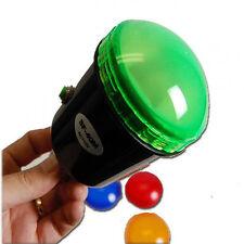 Color Gels Filter GEL 4 Set for 40 Watt Photography Studio Flash Strobe Light