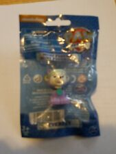 PAW Patrol EVEREST Husky mini Figure Spinmaster hard to find collectible NEW