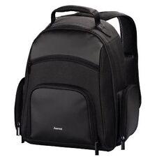 Kamera-Taschen & -Schutzhüllen aus Nylon für Kamera: DSLR/SLR/TLR und Canon