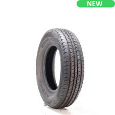 New 21575r16 Kumho Road Venture Apt 101t 1132 Fits 21575r16