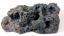 XL Rock Cave Limestone hide for fish for Aquarium for PLANTING PLANTS