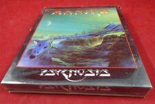 Amiga: Amnios - Psygnosis 1991 *Neu*