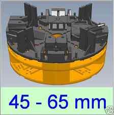 58 Stelzlager 45-65mm f. Terrasse Platten auf Stelzlagern Balkon  für hennri84 *