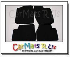 NISSAN 200SX S15 99-02 TAILORED CAR FLOOR MATS C328