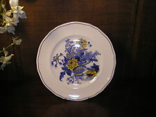 Excellent Enoch Wedgwood Tunstall  SURREY small TEA/SIDE PLATES - 14.5cms