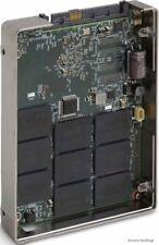 "Precision Optiplex HGST 1TB 2.5/"" SATA 6GB//s 7200 RPM 32MB 97DYV Ver2  FW A490"