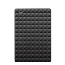 Portable HDD Drive Disk 1TB 2TB 4TB USB 3.0 2.5in ABS 5400rpm Server Desktop Lot