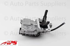 GENUINE TOYOTA DIFFERENTIAL VACUUM ACTUATOR ASSY OEM 41400-35033