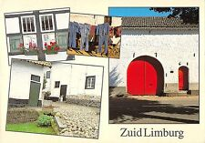 BT7303 Zuid Limburg     Netherlands