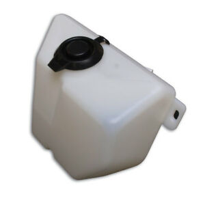 1968 - 1970 Ford Bronco Windshield Washer Reservoir ***FREE 1-3 DAY SHIPPING***