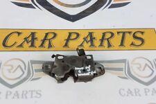 MINI COOPER ONE R50/R53 MK1 3DR SERRATURA COFANO ANTERIORE 01-06