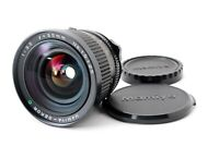 [MINT] Mamiya Sekor C 35mm f3.5 wide angle Lens for M645 Super Pro TL Japan 402