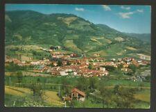 AD6812 Pavia - Provincia - Godiasco Salice Terme - Panorama