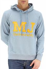 Marc by Marc Jacobs felpa MJ, MJ sweatshirt SIZE S