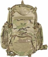 Eagle Industries YOTE Hydration 500D Molle Backpack, MultiCam - BP-YOTE-MS-5CCA