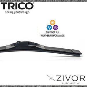 Trico Force Driver Side FR Beam Wiper Blade TF500 For HONDA
