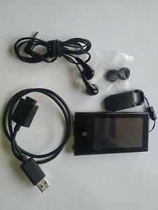 Samsung Yepp YP-P2 (4GB) Digital Media Player-with accessories - free shipping