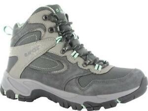 Hi-Tec Altitude Lite i Mid WP Womens Hiking Boots