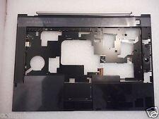 NEW Genuine Dell Precision M2400 Palmrest w/Touchpad TN282