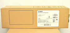 Cartouche Kit de Maintenance Original CANON MC-08 1320B006 BA iPF Genuine New