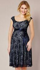 NEW Tiffany Rose Maternity Dress ELIZA short Size 5 (16-18) .RRP £119.